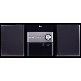 LG CM1560DAB