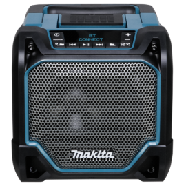 Makita DMR 202 Bluetooth Speakers