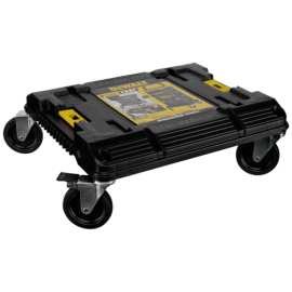 DeWalt TS-Cart rolling board for T-STAK Boxes