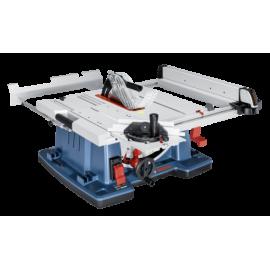 Bosch GTS 10 XC Δισκοπρίονο Πάγκου 2100W