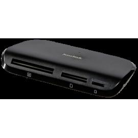 SanDisk ImageMate PRO USB-C Reader/Writer1   SDDR-A631-GNGNN