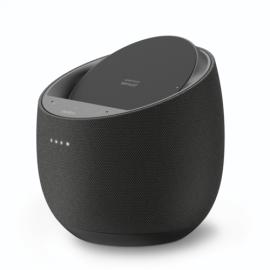Belkin Soundform Elite Hi-Fi Smart Sp. + Google G1S0001vf-BLK