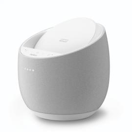 Belkin Soundform Elite Hi-Fi Smart Sp. + Google G1S0001vf-WHT