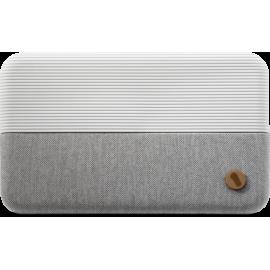 One for All Gewebe Antenna white 360° DVB-T2 1080p SV9436