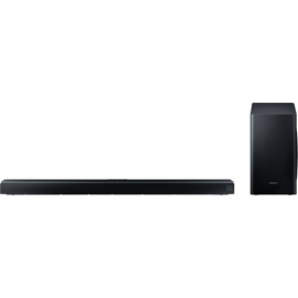 Samsung HW-Q60T/ZG