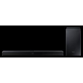 Samsung HW-T530/ZG