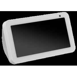 Amazon Echo Show 5 white Smart Home Hub with screen