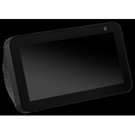 Amazon Echo Show 5 black Smart Home Hub w. Screen