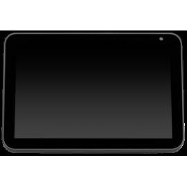 Amazon Echo Show 8 black Smart Home Hub with screen