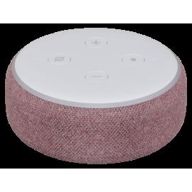 Amazon Echo Dot 3 purple Smart Speaker