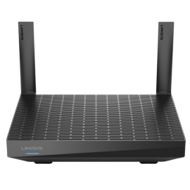 Linksys MR7350 Dual-Band MESH WiFi 6 Router AX1800   MR7350-EU