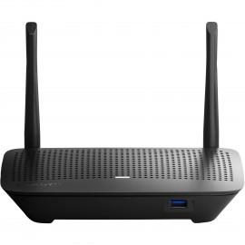 Linksys EA6350 WiFi Router AC1200, Gigabit      EA6350V4-EU