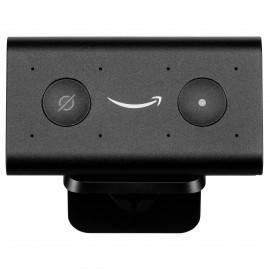 Amazon Echo Auto Smart Car Hub