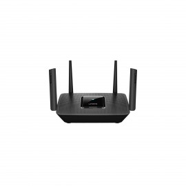 Linksys MR8300 MESH Wifi Router MU-MIMO                MR8300-EU