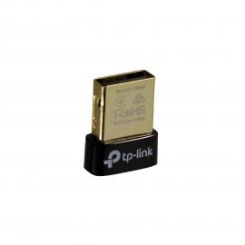 TP-LINK UB400 v1