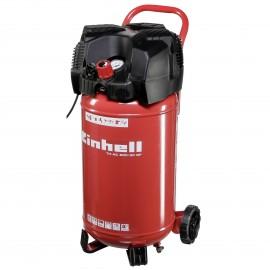 Einhell TC-AC 200/30/8 OF compressor