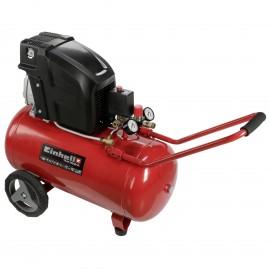 Einhell TE-AC 270/50/10 compressor