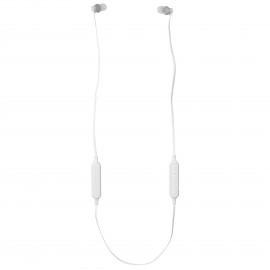 Panasonic RZ-NJ320BE-W white