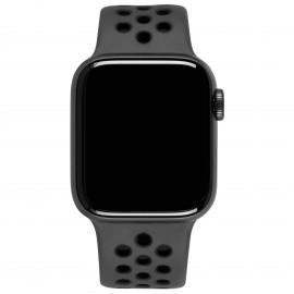 Apple Watch Nike Series 6 GPS Cell 44mm Gray Alu Anthrac. Nike