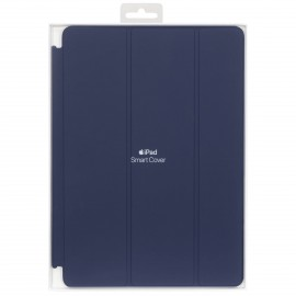Apple Smart Cover Deep Navy for iPad (8th gen.)