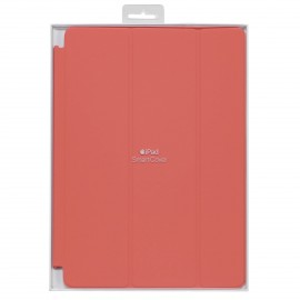 Apple Smart Cover Pink Citrus for iPad (8th gen.)