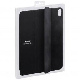 Apple Smart Folio for iPad Air (4th gen.) Black