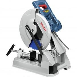 Bosch GCD 12 JL Professional Metal Cut-off Saw