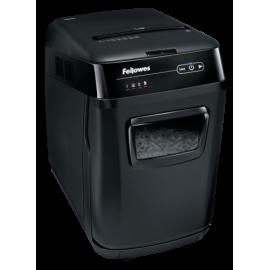 Fellowes AutoMax 200C Paper shredder