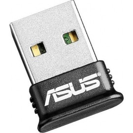 Asus USB-BT400 Bluetooth Adapter