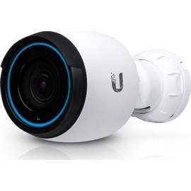 Ubiquiti IP Κάμερα 4K UVC-G4-PRO