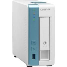 NAS Server QNAP TS-131K