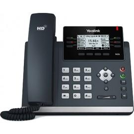 Yealink Phone SIP-T42S