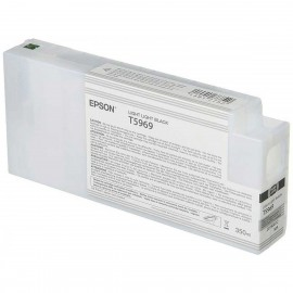 Epson T5969 Light Light Black (C13T596900)