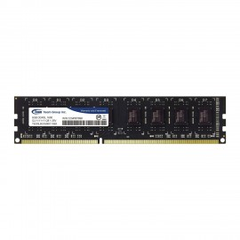 TeamGroup 8GB DDR3 1600 TED38G1600C11BK