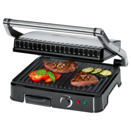 Clatronic KG 3487 Contact Grill