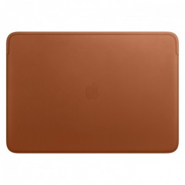 Apple Leather Sleeve 16-inch MacBook Pro brown MWV92ZM/A