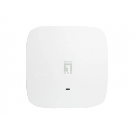 Level One WAP-6121 Wireless Access Point