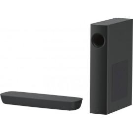 Panasonic SC-HTB254EGK black