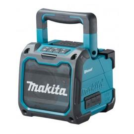 Makita DMR 200 Bluetooth Speaker