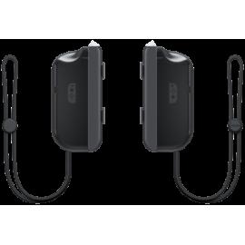 Nintendo Switch Joy-Con-AA Battery Accessory 2 Pack