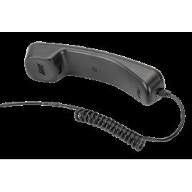 DIGITUS USB Skype Handset