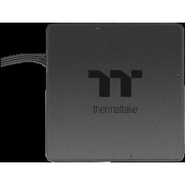 Thermaltake TT Sync Controller TT Premium Ed