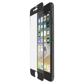 Belkin Screen Protection  Curve Edge to Edge iPhone 6/6s/7/8 sw.