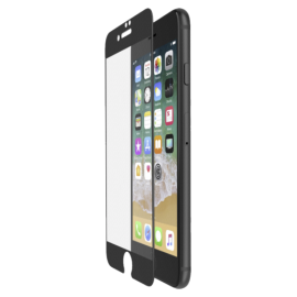 Belkin Screen Protection  Curve Edge to Edge iPhone 7+8 Plus sw.
