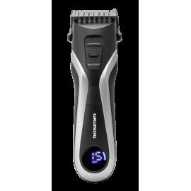 Grundig MC 8840 Hair and Beard Trimmer