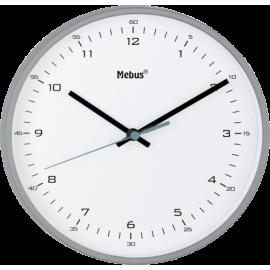 Mebus 16289 Quartz Clock