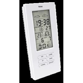 Mebus 40710 Wireless Weather Station