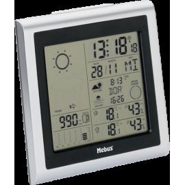 Mebus 40283 Wireless Weather Station