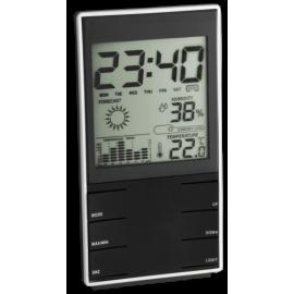 TFA 35.1102.01 Weather Station