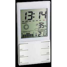 TFA 35.1102.02 Weather Station
